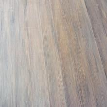 wood plastic composite floor board