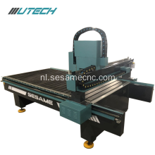 wood carving cutting machine cnc router 1325