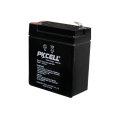 6V 2Ah hot sale sealed lead acid battery for storage