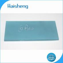 QB10 blue optical glass filters