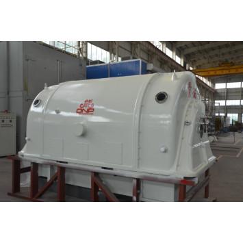 QNP Turbo Generator Bhel