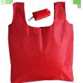 Neue Design Ripstop Nylon Recycling-Einkaufstasche