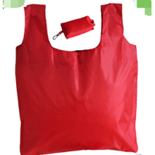 Novo Design Ripstop Nylon Recycled Shopping Bag