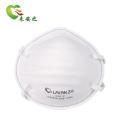 Masque anti-poussière KN95 Masque anti-poussière KN95