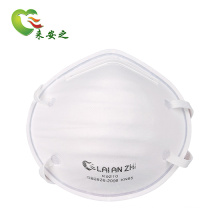 KN95 Cup Dust Respirator KN95 Dust Proof Mask