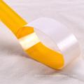 Hohe Qualität gelb reflektierende Fahrzeug Kennzeichnung Klebeband (C5700-OY)