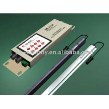 Infrarot-Lichtvorhang heben Teil Fotozelle Aufzug Sensor Aufzug Tür Sensor Lichtvorhang SN-GM1-P16192H-b