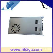 Phaeton Galaxy Printer Power Supply Box, Power Supply Cartridge