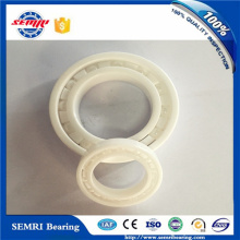 Approved Quality Certificate Ceramic Bearing (634) Semri Brand