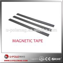 2016 cinta magnética hermosa de la nueva llegada para la venta
