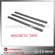 2016 New Arrival Beautiful Magnetic Tape For Sale