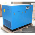 Export products screw air compressor 40HP 30KW 220V made in china