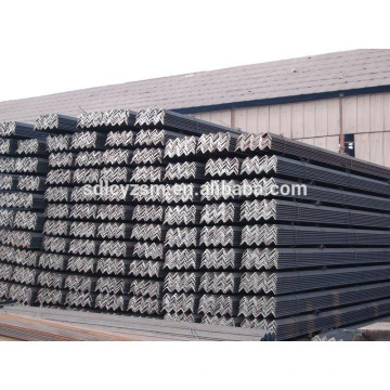 angle steel hot rolling mill