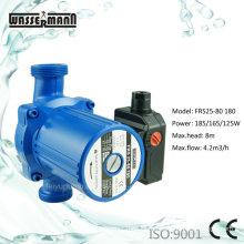 Frs25-80, Circulating Pumps