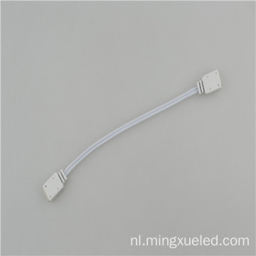Vrouwelijke Connector Led 10mm Strip Connector snel Connector