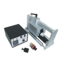 Multifunktions-Kissen-Verpackungsmaschine (RZ)