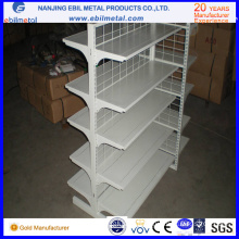 Hot Sales Gondola Shelf for Supermarket for Storage Racks (EBIL-CHSHHJ)