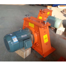 Ce /ISO Concret Pavement Shot Blast Clean Machine/Floor Tile Polish Machine