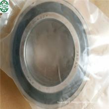 China Factory High Quality Pillow Block Bearing Japan Fyh UK209 UK211 UK213