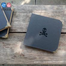 48k Black Cover Square Отличный ноутбук (XLJ48132-K01)
