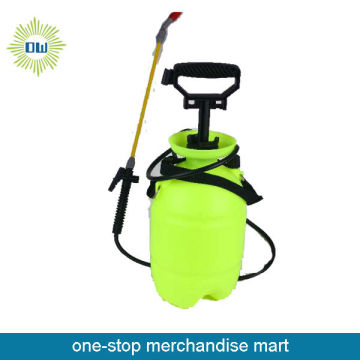 large water sprayer