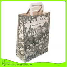 Promotional Foldable Tote Bag/ Shopping Bag