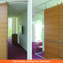 With 9 years experience factory directly glass sliding door roller system