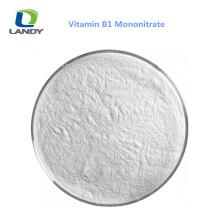 Fuente de la fuente del fabricante de China B1 HCL Y mononitrato MONITORINA B1