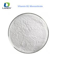 Fonte do fabricante de China Vitamina B1 HCL E MONO.Vitamina B1 Mononitrate
