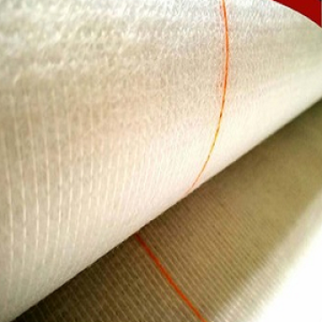 Carpet Backing Nonwoven Fabric Rpet Fabric 14F