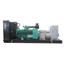 1200 kW diesel power industrial generators for sale