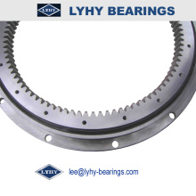 Inner Geared Slewing Ring Bearing (RKS. 212600101001)