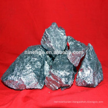 price of silicon metal/silicon metal grade 441 553 3303