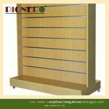 2015 Custom Made High Quality Retail Store Display Stand