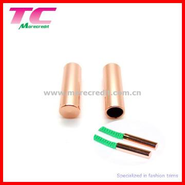 Tunnelzug Metal Tip in Rose Gold