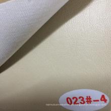 Top Venda Alta Quliaty Furniture Leather (HS023 #)