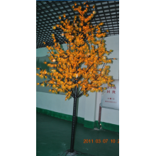 LED High Maple Tree Lichter H3M