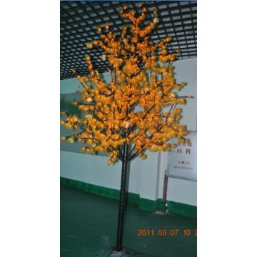 LED High Maple Tree Lights H3M