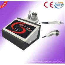 Portable RF Skin Beauty Instrument RF3.0 CE