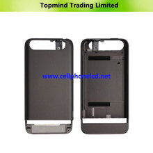 Mobile Phone Back Cover Housing for HTC One V G24