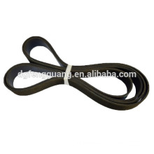 alibaba express kinds of pulleys