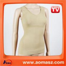 Lieferant Großhandel abnehmen Kleidung Gürtel ardyss Körperformer