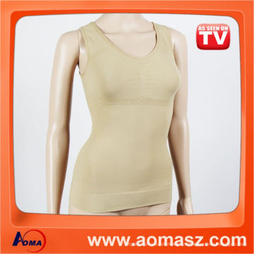 Proveedor venta al por mayor adelgazamiento ropa cinturón ardyss cuerpo shaper