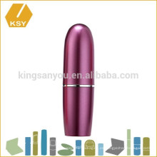Los productos más vendidos vacío contenedores al por mayor labio maquillaje bálsamo de tubo