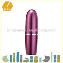 Produits les plus vendus récipients vides gros boule à lèvres maquillage