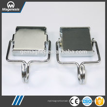 Fabricant professionnel vente chaude bureau support magnétique broches