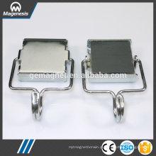 Pinos magnéticos de venda quentes do impulso do suporte de escritório do fabricante profissional