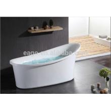 GFK1800-1 отдельно стоящая ванна
