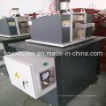 CE & ISO9001 300-500kg Gránulo de los PP que hace la máquina Pelletizador
