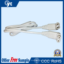 Electrical Power Cable Waterproof Male Female Connector